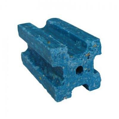RATIGEN bloque agujero