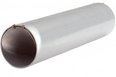 Trampa tubo para topos tienda de productos vida de campo - Como hacer trampas para ratones ...